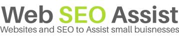 Web Assist Logo