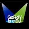 Gordon Boyle Avatar