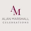 Alan Marshall Avatar